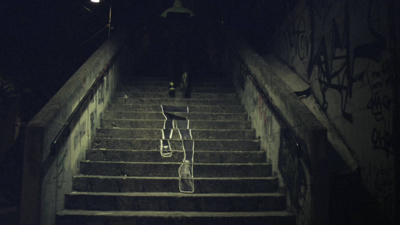 NIKE – RUN UNLEASHED